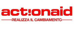 the GIRA per Actionaid